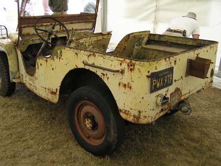 1940_budd_prototype4