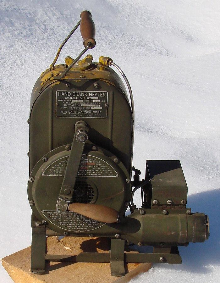 handcrank-heater-dsc04367b