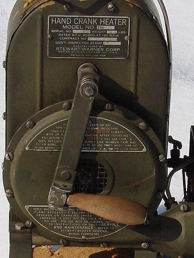 handcrank-heater-dsc04367c