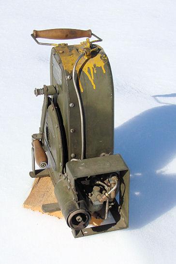 handcrank-heater-dsc04368