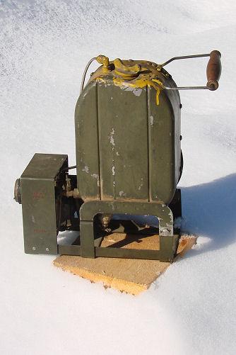 handcrank-heater-dsc04369
