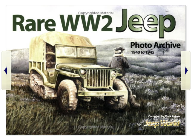 rare_ww2_jeep_cover
