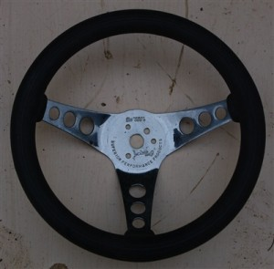the_500_steering_wheel