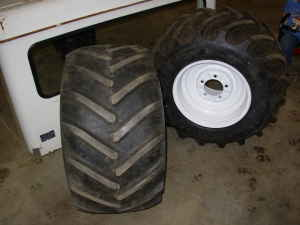 tires_scappoose