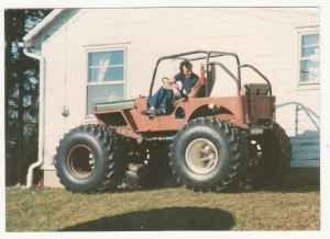 willys_monstertruck_marengo