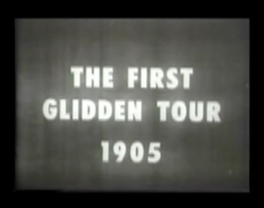 1905-first-glidden-tour-image