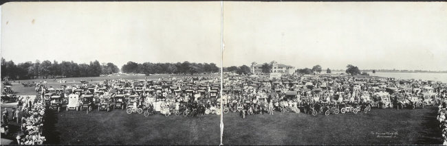 1909-glidden-tour-panorama