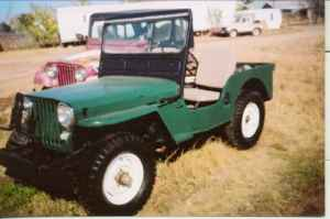 1946_cj2a_colorado