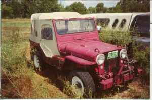 1948_cj2a_colorado