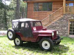 1948_cj2a_littleton4