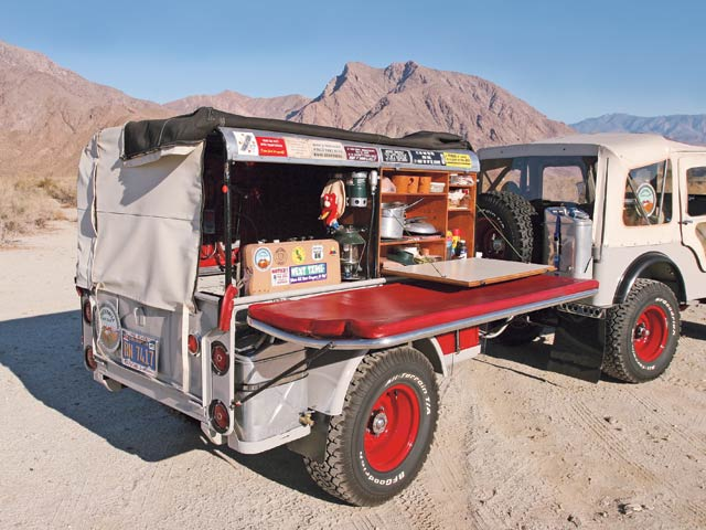 1951_cj3a_and_trailer_4wheeler