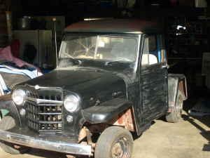 1952_truck_coastal