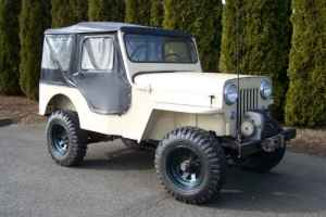 1953_cj3b_sublimity