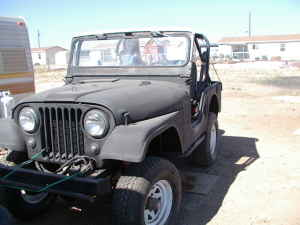 1956_cj5_williams