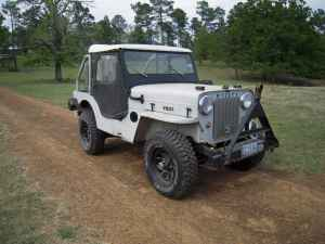 1962_cj3b_easttexas
