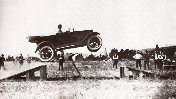 jumping_car_in_boise