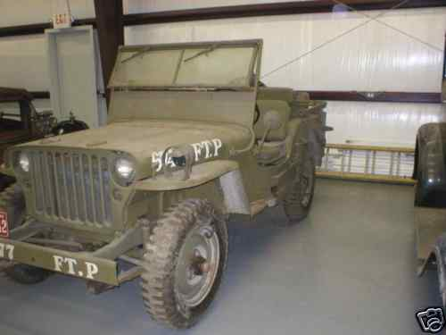 1942_mb_gpw_laplace