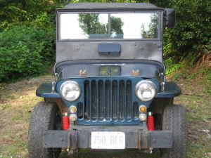 1942_mb_oregoncoast