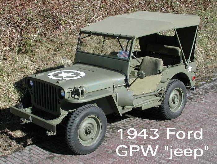 1943_gpw_darryl1