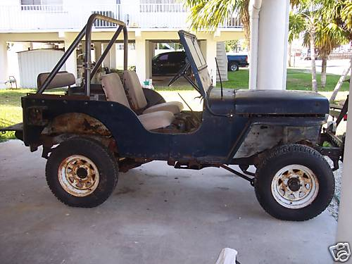1947_cj2a_keywest