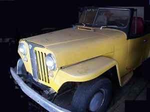 1948_jeepster_stratford