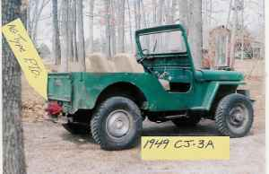 1949_cj3a_fairgrove