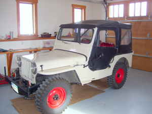 1950_cj3a_steamboat