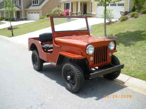 1956_cj3b_jefferson