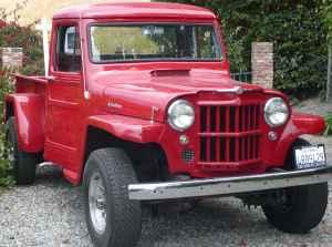 1962_truck_laguna
