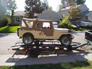 1963_cj6_littleton