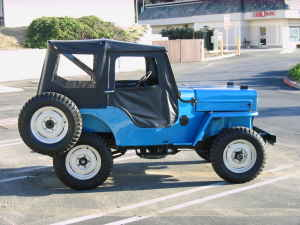 1965_cj3b_diamondbar