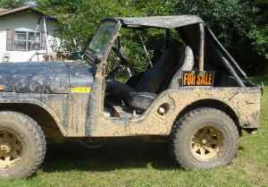 1969_cj5_lookout