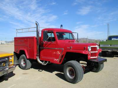 1975_willys_quartz