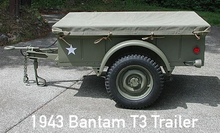 bantam_trailer_darryl