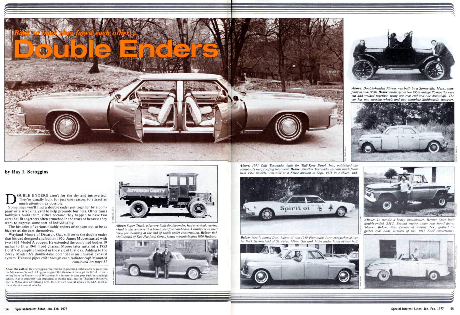 Cj 2a Ewillys Page 506 1947 Hudson Wiring Harness Doubleender Together