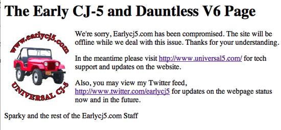 earlycj5_down