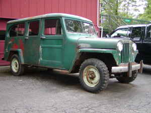 1948_stationwagon_3dr_chesterland