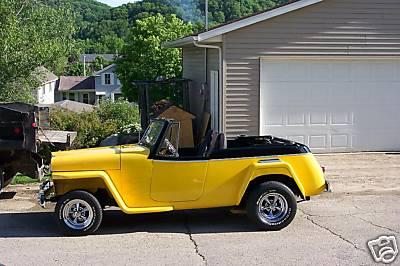 1949_jeepster_lansing