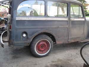 1949_wagon_brockway