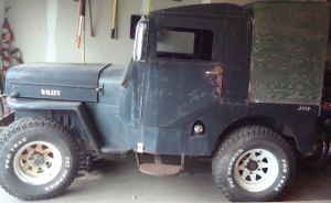 1953_cj3b_plymouth