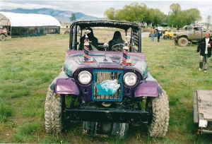 1953_racejeep_plains