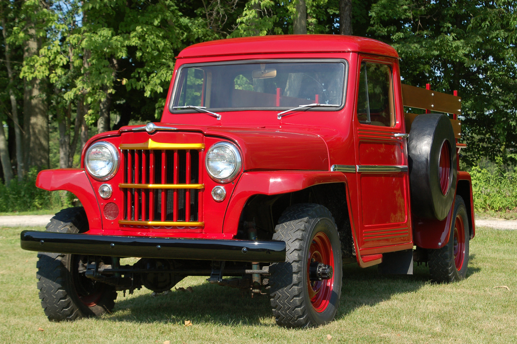 1963_willys_pickup_ohio