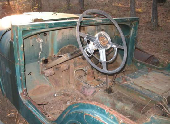 hudston_steering_wheel_cj5