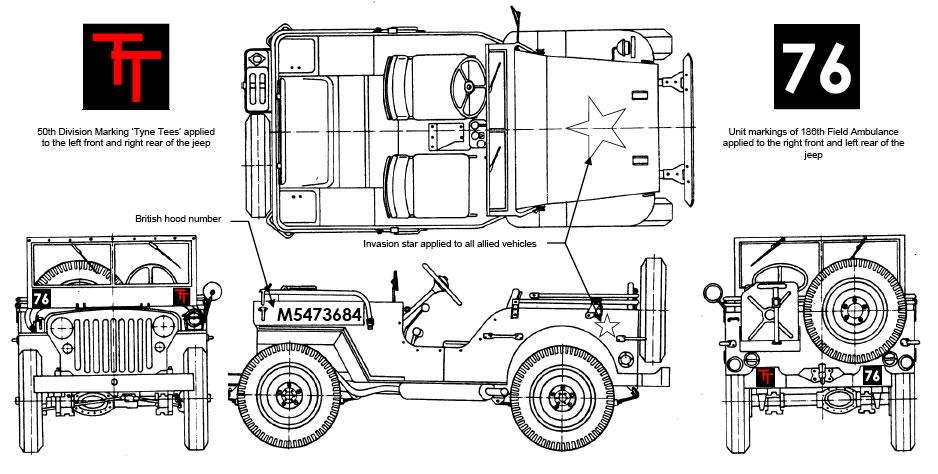simons_jeep_markings