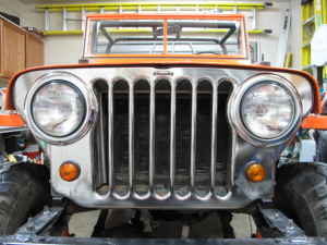 stainless_steel_grille_shasta