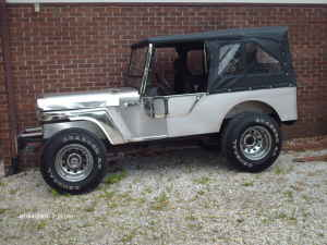 stainless_steel_jeep_milton