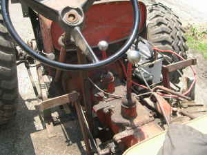 tandem_transmission_tractor_chicago