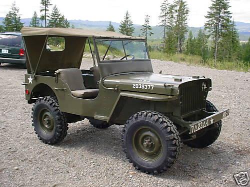 1942_mb_slat_spokane