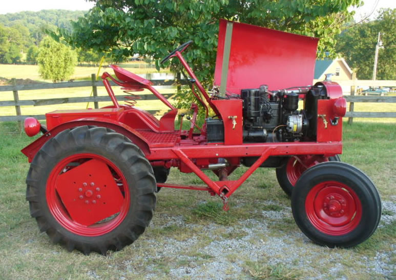 1947_tractor_eagleville