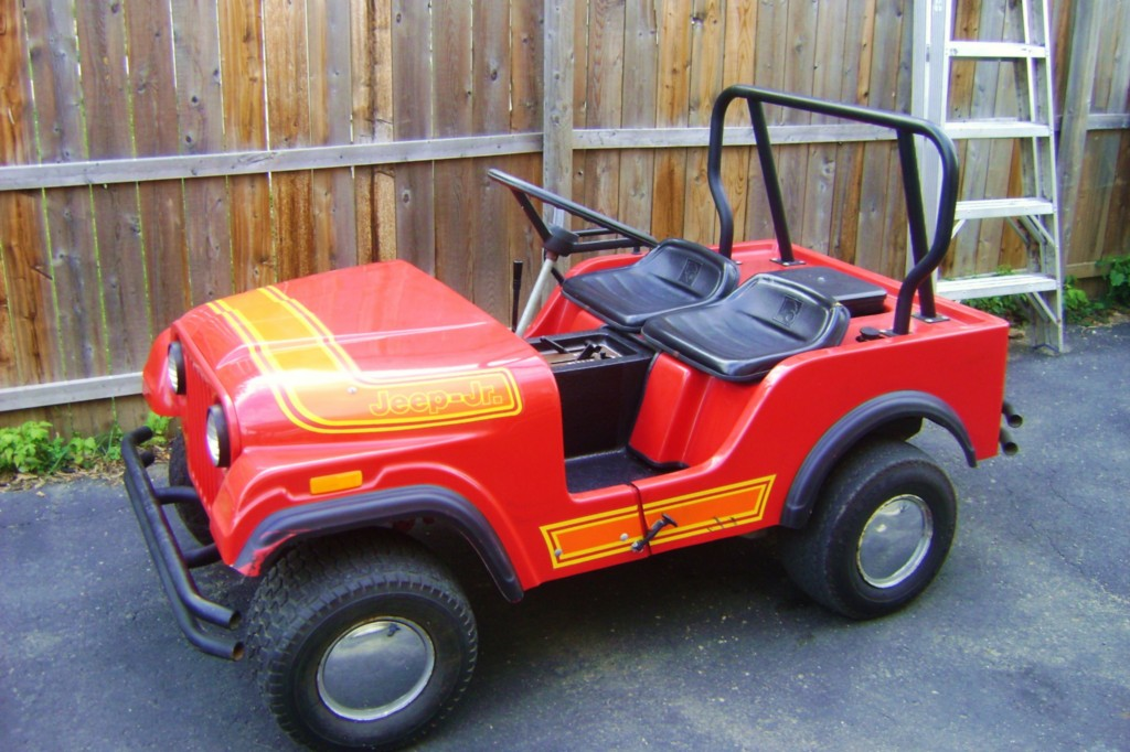 jeep_jr_jeep_gocart